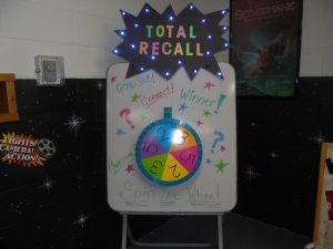 total-recall-game